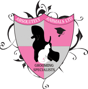absolutely animals dog and cat grooming