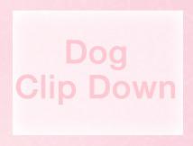 dog-clip