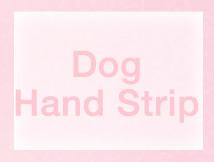 dogstrip