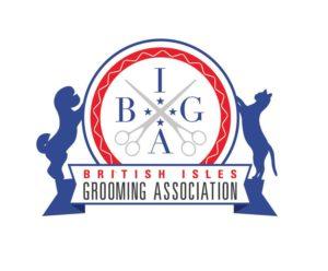 British isles grooming association