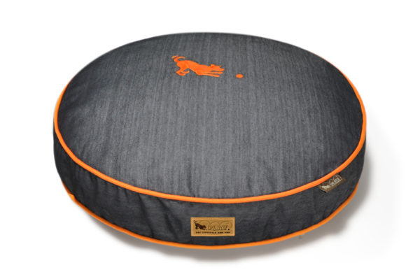 PY0004A_45 Dog Bed
