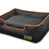 PY3001A_45Angle Dog Bed