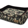 PY3003B_45Angle Dog Bed