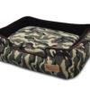 PY3003B_45Angle Dog Bed