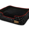 PY3004B_45Angle Dog Bed