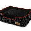 PY3004B_45Angle Dog Bed