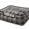 PY3005A_45Angle Dog Bed