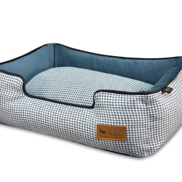 PY3011B_45Angle Dog Bed