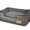 PY3011D_45Angle Dog Bed