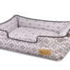 PY3012B_45Angle Dog Bed