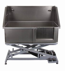 bts 130e 131e stainless steel electric baths 25 p