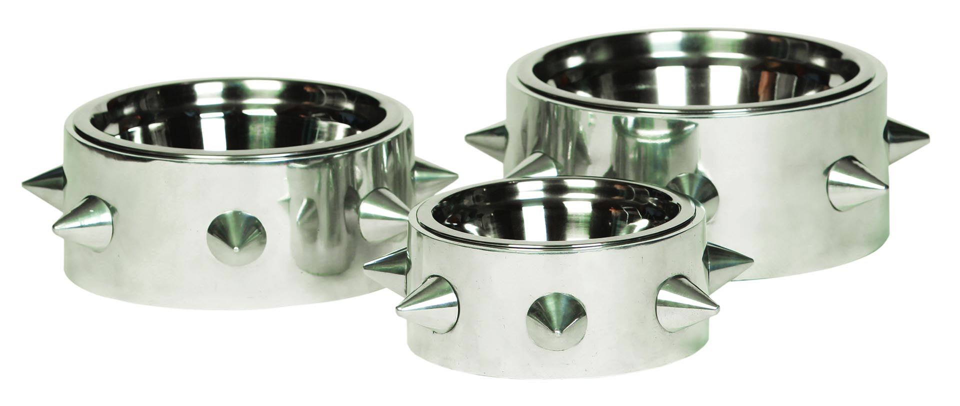 Bruno Dog Bowl Collection