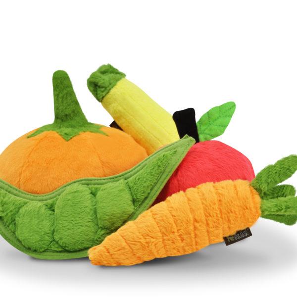 Garden Fresh Group 2 Toy