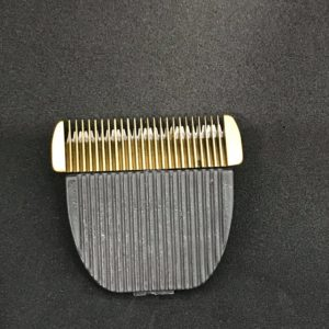 kaeolus trimmer blade