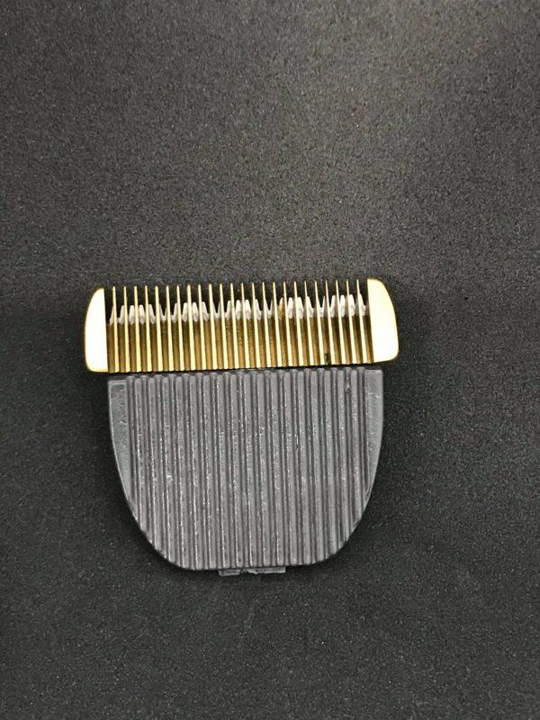 kaeolus trimmer blade